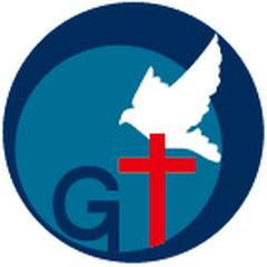 紐約長島基督喜信會
