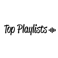 Top Playlists