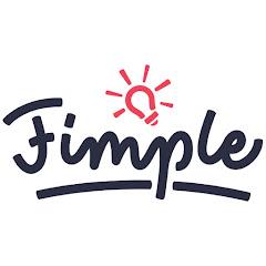 Fimple