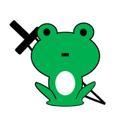 青蛙刀圣_1993