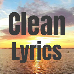 Clean Lyrics