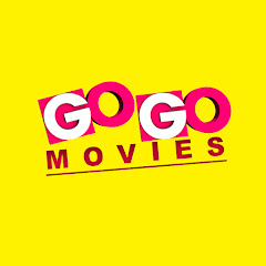 GoGo Movies