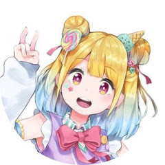 Kotobuki Yume Official