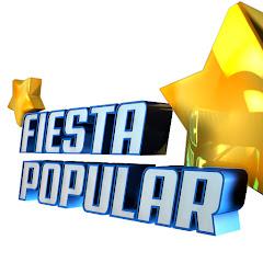 FIESTA POPULAR BOLIVIA