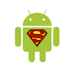 Android Up