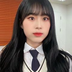 웨이채널way channel
