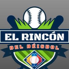 El Rincon Del Beisbol 1