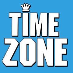 TIMEZONE สล็อต สายแจก