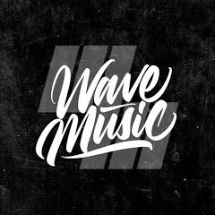 WaveMusic