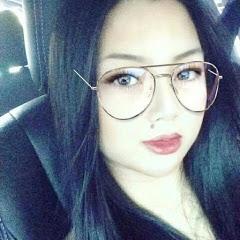 Janella A. 🇵🇭