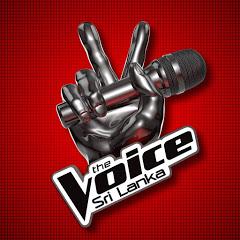 The Voice Sri Lanka