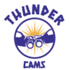 Thunder Cams