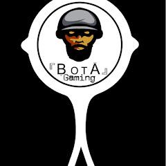 Bota Gaming