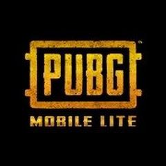PUBG MOBILE Lite Official
