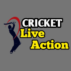 CRICKET Live Action