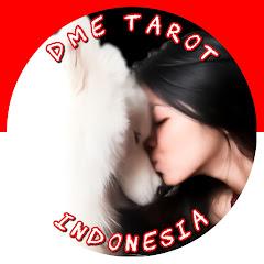 DME TAROT INDONESIA