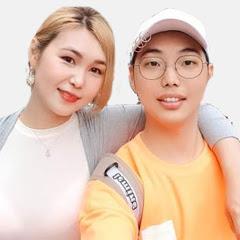 한국 남매K sibling