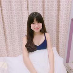 Kang Qin Wen