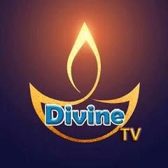 Sri Divine TV
