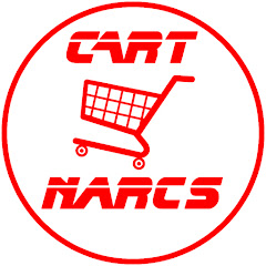 Cart Narcs