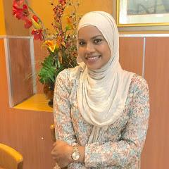 JennaG The Hijabi TT