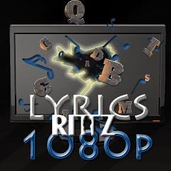 Lyrics1080p Rittz