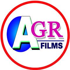 AGR Films