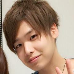 アニ髪井上channelアニメの髪型