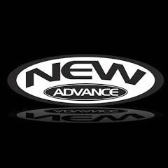 New Advance