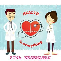Zona Kesehatan