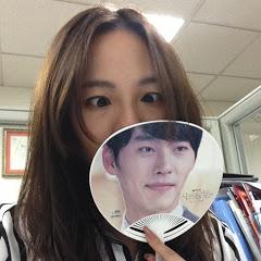 韓國主婦Fion 대만댁 피욘