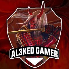 Al3ked Gamer