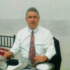 Jose GA