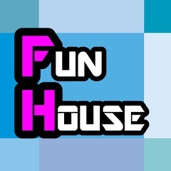 WillWill FunHouse