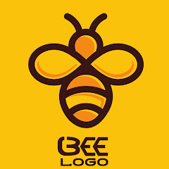 HONEYBEE ENTERTAINMENT