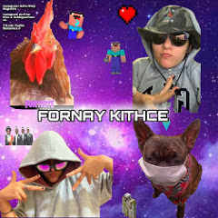 Fornay Kithce