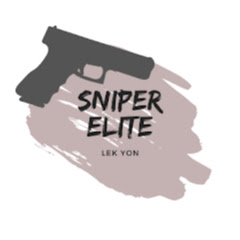 GUN SHOP SNIPER ELITE