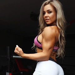 Gym Life Official