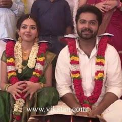 Tamiltv channel