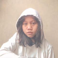 It's Me SCL