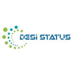 Desi Status