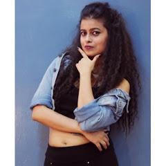 Naina Chandra