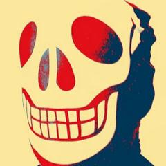 Bobby Skullface