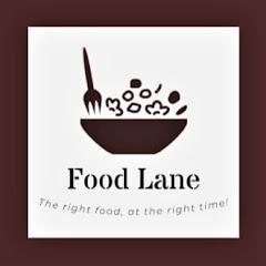 Food Lane