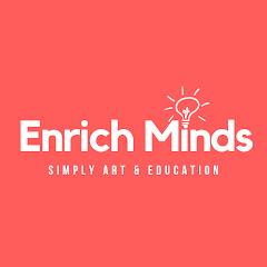 Enrich Minds