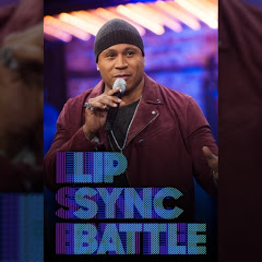 Lip Sync Battle - Topic