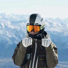 최현준의스키스킬 Ski skill
