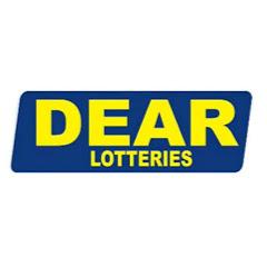 Dear Lotteries