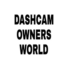 Dash Cam Owners World
