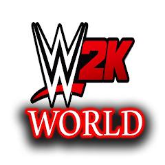 W2K WORLD